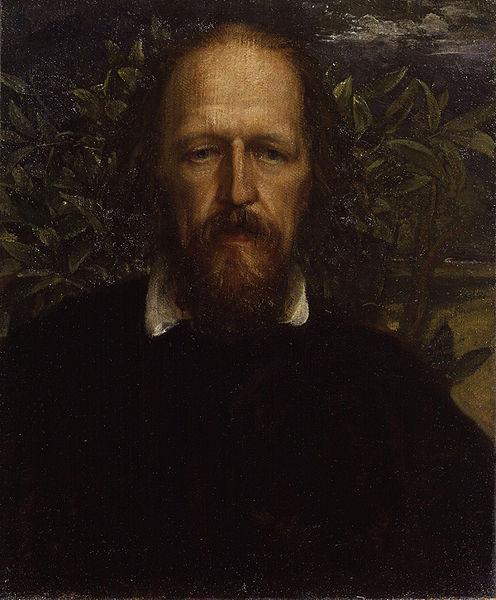 essays on ulysses by alfred tennyson Ulysses é um poema do poeta vitoriano alfred tennyson (1809-1892), escrito em 1833 e publicado em 1842 no segundo volume bem recebido de poemas de tennyson sendo um poema frequentemente citado na literatura inglesa, é usado popularmente para ilustrar o monólogo dramático.
